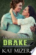 Las Vegas Sidewinders Drake