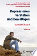Depressionen verstehen und bew  ltigen