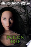 Poison Tree book