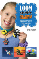 Loom Magic Charms