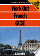 Work Out French GCSE
