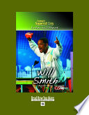 Today s Superstars Entertainment  Will Smith