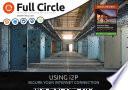 Full Circle Magazine #94