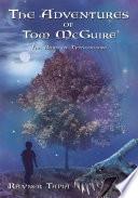 The Adventures of Tom McGuire