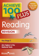 Achieve 100+ Reading Revision