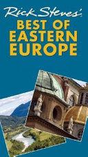 Rick Steves  Best of Eastern Europe