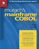 Murach s Mainframe COBOL