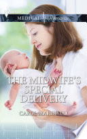 The Midwife S Special Delivery