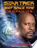 Deep Space Nine Companion