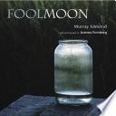 download ebook fool moon pdf epub