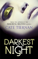 Darkest Night Book PDF