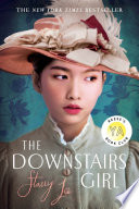The Downstairs Girl Book PDF