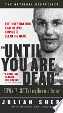 download ebook until you are dead (updated) pdf epub