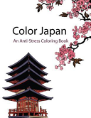 Color Japan  Color Therapy