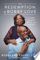 Book The Redemption of Bobby Love