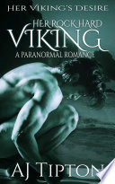 Her Rock Hard Viking