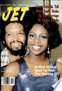 Mar-Mar 1979