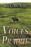 Voices on the Prairie