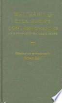 Whitman S Dickinson S Contemporaries book