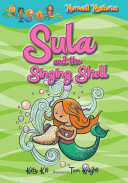 download ebook sula and the singing shell pdf epub