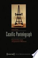 Casellis Pantelegraph