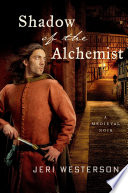The Alchemist Pdf/ePub eBook