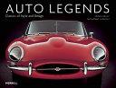 Auto Legends