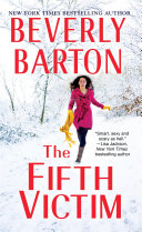 download ebook the fifth victim pdf epub