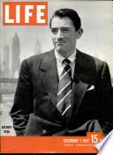 1 d�c. 1947