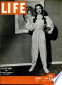 12 ao�t 1946