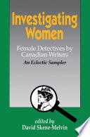 Investigating Women World Traveller Nelvana Of The Northern Lights Created