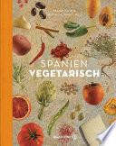Spanien vegetarisch