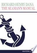 The Seaman's Manual