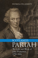 download ebook scotland\'s pariah pdf epub