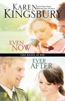 download ebook the lost love collection pdf epub