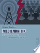 Medienkritik (Telepolis)