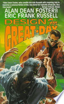 Design for Great Day