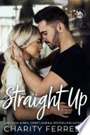 StraightUp Book PDF