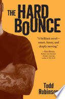 The Hard Bounce Book PDF