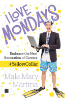 Sold On A Monday 2 Pdf/ePub eBook