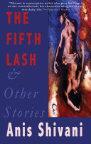 download ebook the fifth lash and other stories pdf epub