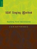 Scat Singing Method