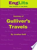 EngLits-Gulliver's Travels (pdf)
