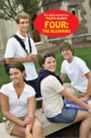 download ebook four pdf epub