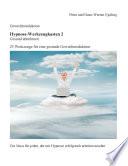 Gewichtsreduktion   Hypnose Werkzeugkasten 2  Gesund abnehmen
