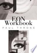 Eon Workbook