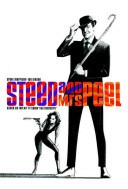 Steed and Mrs  Peel Vol  1  A Very Civil Armageddon