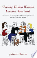 download ebook chasing women without leaving your seat pdf epub