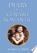 Diary Of A Curable Romantic