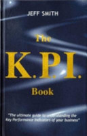 The K.P.I. Book